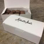 Antoinette's Sweets Sponge Candy