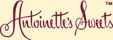 Antoinette's Sweets