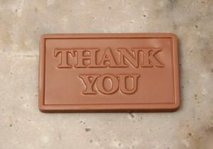 Bar-Sm-ThankYou
