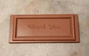 Bar-ThankYou