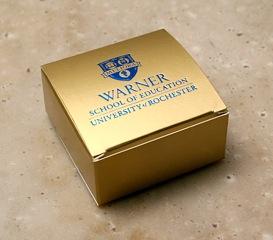 Box-WarnerSchool