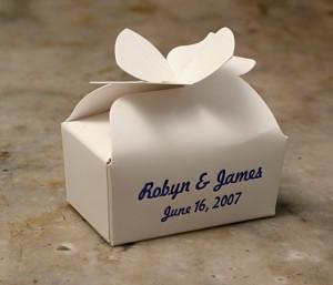 Box-Wedding2